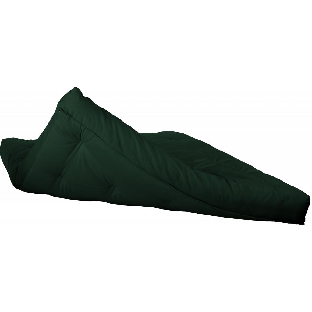 vita line 6 lagen hanf futon matratze vegan auch f r sofas geeignet vita line ebay. Black Bedroom Furniture Sets. Home Design Ideas