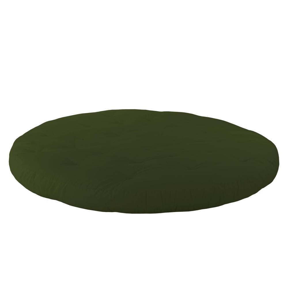 [Vita-line] [Vita-line] [Vita-line] Coton, latex. Cycle matelas futon modèle 6 74eb5a