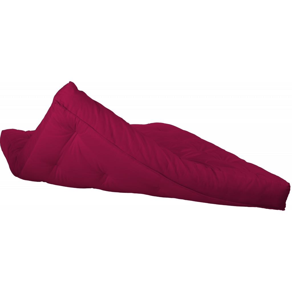 [Vita-line] de vierge coco, Latex, coton, laine vierge de Futon. VITA-Line modèle 17 1b605d